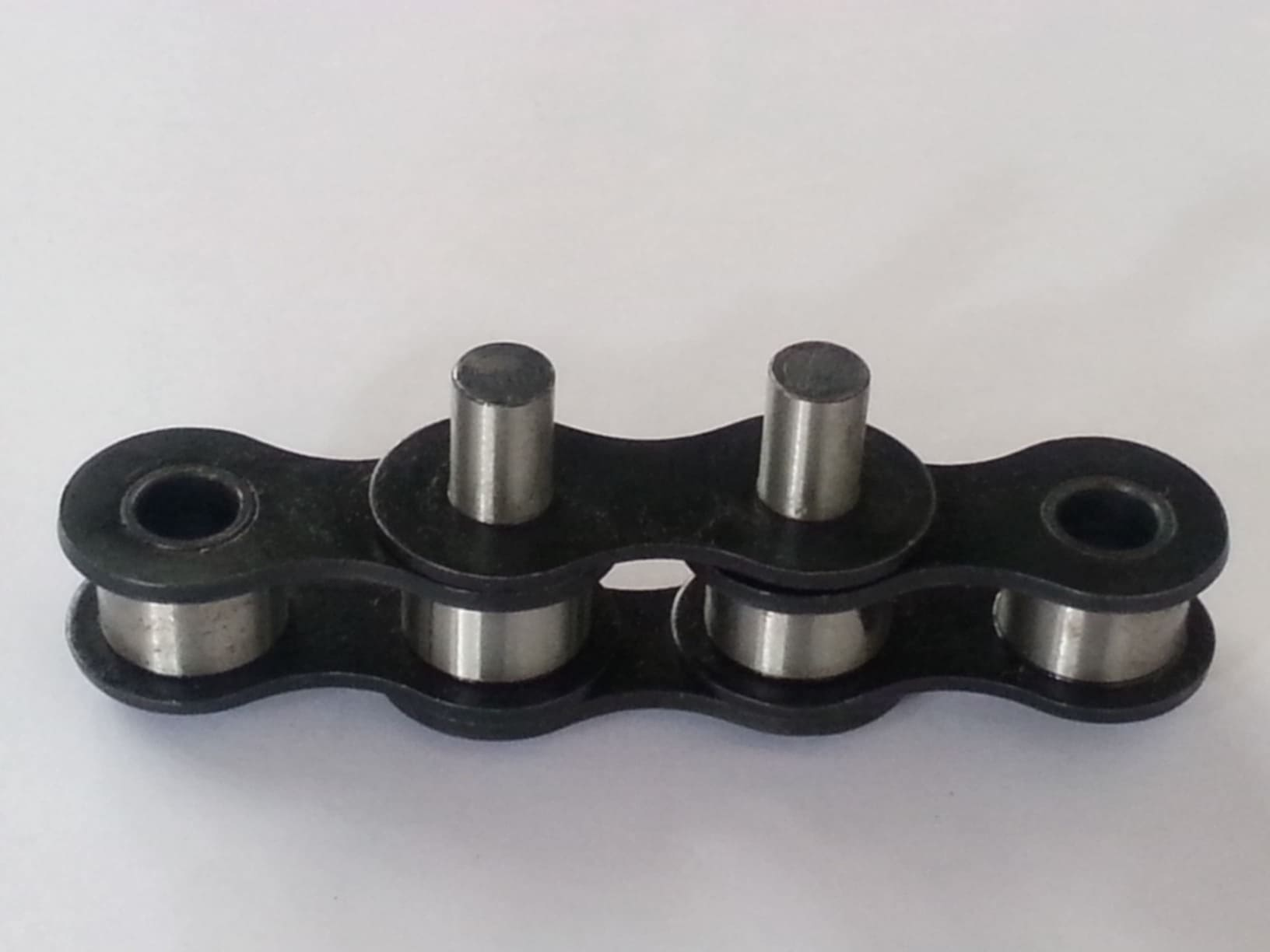 Kalp Engineering Industrial Chains Product Photos - KalpChain in